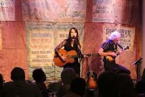 JILLIAN KOHR PERFORMING LIVE @ PUCKETT'S DOWNTOWN COLUMBIA - COLUMBIA, TN  05/23/14 #SOLDOUTCONCERT #PACKEDHOUSE #FORTHELOVEOFMUSIC